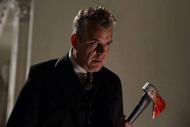 8 nhân vật có thật từng tạo cảm hứng cho American Horror Story