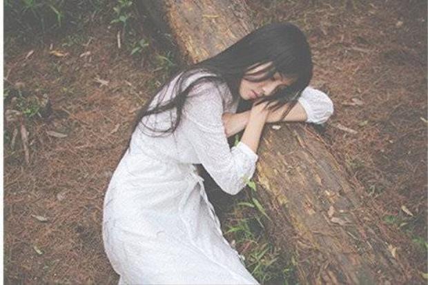 Tình yêu 12 chòm sao dễ đổ vỡ vì lý do gì?