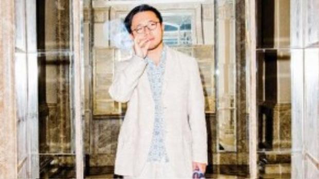 Wang Da Qi là một trong những fuerdai đã tìm thấy mục đích sống của bản thân với công việc viết sách sau khi thoát khỏi cái bóng của bố, giám đốc một công ty tư vấn.