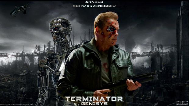 Mad Max, Transformers ra phần mới, Terminator bị trì hoãn