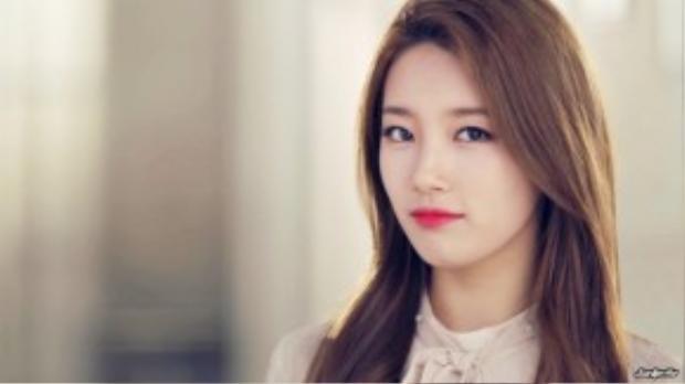 Suzy (miss A) đến tham dự vòng tuyển chọn của Gwangju Super Star K thì vô tình gặp một quản lý của công ty JYP ở nhà vệ sinh. Cuộc gặp định mệnh đã mang đến cho Suzy 10 tháng đào tạo và trở thành thành viên nhóm miss A.