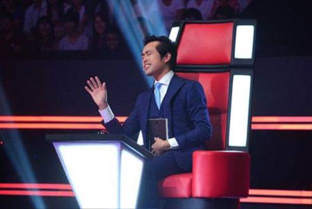 Những gương mặt sáng giá hứa hẹn ngồi ghế nóng X-Factor mùa 2