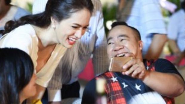 Trót yêu… ra mắt khán giả trong thời điểm trầm lắng của thị trường phim chiếu rạp Việt Nam.