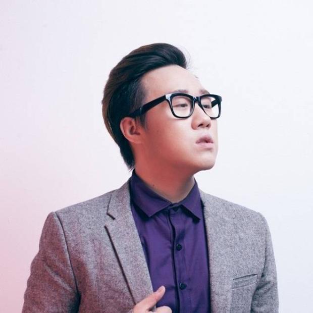 Khám phá ngôi nhà âm nhạc trên Internet của các nghệ sĩ Việt