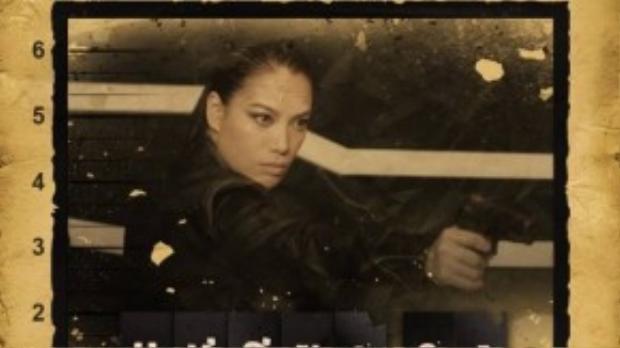 Trương Ngọc Ánh là nhà làm phim hiếm hoi định hình được tiêu chuẩn của mình.