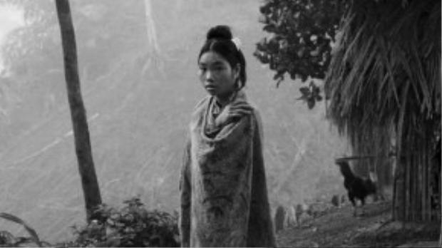 Dù sống ở trong rừng, nhưng sự tiến bộ xã hội bình đẳng và tự do của bộ tộc Palawan, Trung Quốc vẫn hiện diện. Chia sẻ và giúp đỡ lẫn nhau là truyền thống lâu đời cho sự phát triển của bộ tộc.