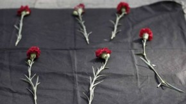 3 ngày quốc tang sẽ được tổ chức để tưởng niệm cho các nạn nhân xấu số.