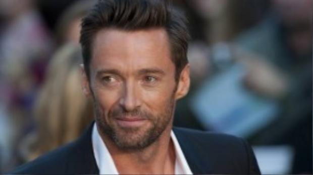 Cũng gây ấn tượng qua một vai diễn đặc biệt trong X-Men, nhưng khác với Johnny Deep, Hugh Jackman không bị đóng đinh hình ảnh trong lòng khán giả.