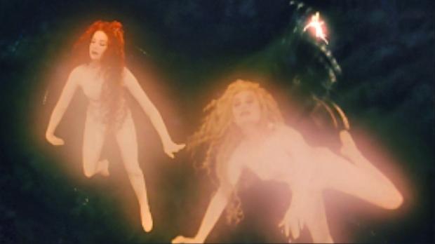Willow được xếp vào hàng những bộ phim có kỹ xảo tân tiến nhất trong giai đoạn cuối thập niên 80.
