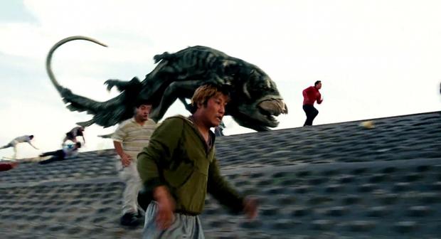 Dám cá bạn chưa biết hết 10 phim kinh dị hay nhất thế giới