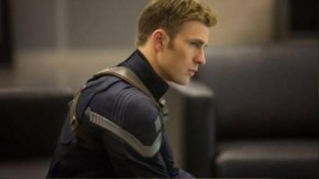 Đúng như tên gọi của phần 3, Civil War được ví như một Avengers 2,5 nhờ việc tập hợp hàng loạt nhân vật của các phần phim.