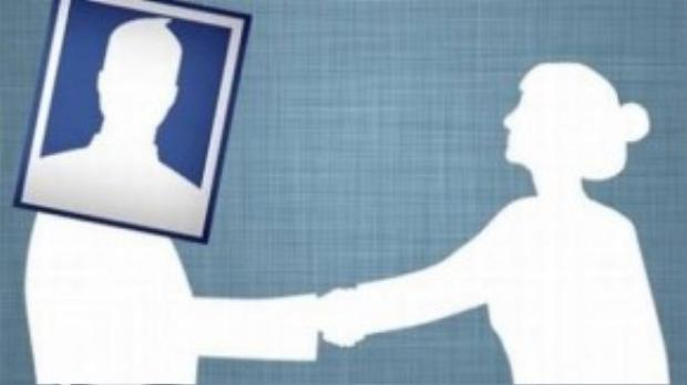 Facebook đang thay đổi theo ý người dùng? (Ảnh: Internet)