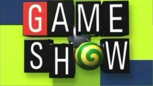 Gameshow không còn là cụm từ xa lạ gì đối với khán giả truyền hình.