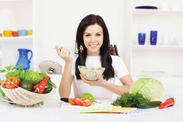 7 mẹo vui nhưng cực hiệu quả để ăn ít hơn
