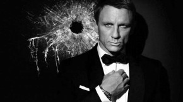 Spectre được dẫn dắt bởi đạo diễn Sam Mendes, có sự tham gia của Daniel Craig, Léa Seydoux, Christoph Waltz…