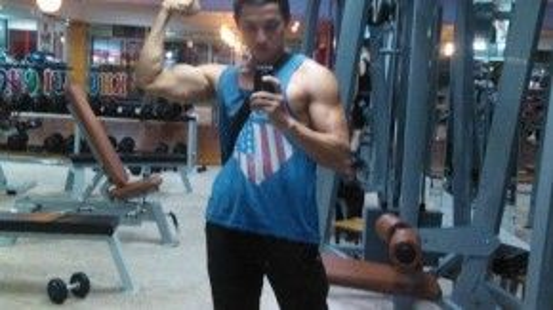 Gym mang lại sức chịu đựng và tinh thần làm việc tốt hơn.