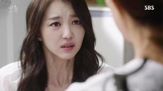 Choi Si Won lấn át Park Seo Joon nhờ lột xác ngoạn mục