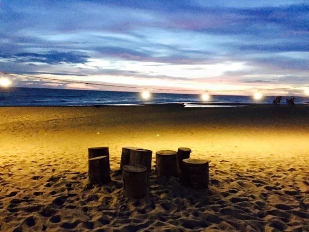 Coco Beachcamp rốt cuộc là thiên đường hay vỡ mộng?