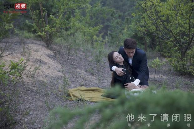 Bạc Cận Ngôn Hoắc Kiến Hoa xuất độc chiêu lấy lòng bạn gái