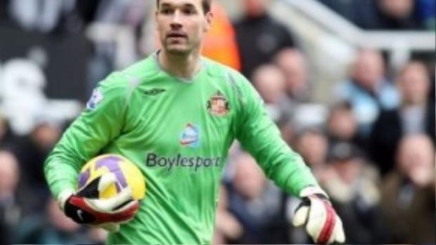 Martin Fulop đã ra đi ở tuổi còn quá trẻ, để lại bao nhiêu tiếc thương cho đồng đội và người hâm mộ.