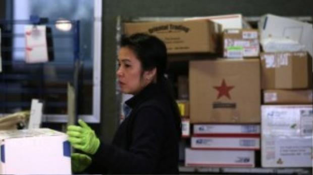 Mô tả công việc: lên kế hoạch, chỉ đạo, hoặc phối hợp với bộ phận nghiệp vụ, hành chính, quản lý và dịch vụ hỗ trợ khách hàng tại các bưu điện.Mức lương trung bình hàng năm (2012): 63.050 USD.Cơ hội việc làm (đến năm 2022): 5.000.Yêu cầu kinh nghiệm: Dưới 5 năm.Đào tạo trong công việc: Trung hạn.