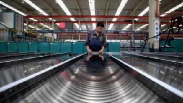 Mô tả công việc: lắp đặt thang máy, sửa chữa lỗi hệ thống, bảo trì.Mức lương trung bình hàng năm (2012): 76.650 USD.Cơ hội việc làm (đến năm 2022): 8.000.Yêu cầu kinh nghiệm: Không.Đào tạo trong công việc: Hướng nghiệp.