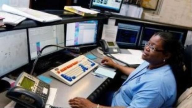Mô tả công việc: phối hợp, điều hành hoặc phân phối nguồn điện hoặc nước. Mức lương trung bình hàng năm (2012): 71.690 USD. Cơ hội việc làm (đến năm 2022): 3.600. Yêu cầu kinh nghiệm: Không. Đào tạo trong công việc: Dài hạn.