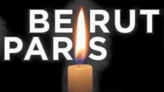 Nhiều người chia sẻ nỗi đau với Paris qua hashtag #prayforParis, trong khi đó hàng ngày, ở những đất nước Trung Đông hay nơi nào đó trên thế giới, máu vẫn đổ và đạn vẫn bay, vậy mà chẳng có mấy hashtag như #prayforBeirut (cầu nguyện cho Beirut), #prayforBaghdad (cầu nguyện cho Baghdad), #prayforrefugees (cầu nguyện cho người tị nạn). Có lẽ đã đến lúc chúng ta cũng nên dành lời cầu nguyện cho cả thế giới này.