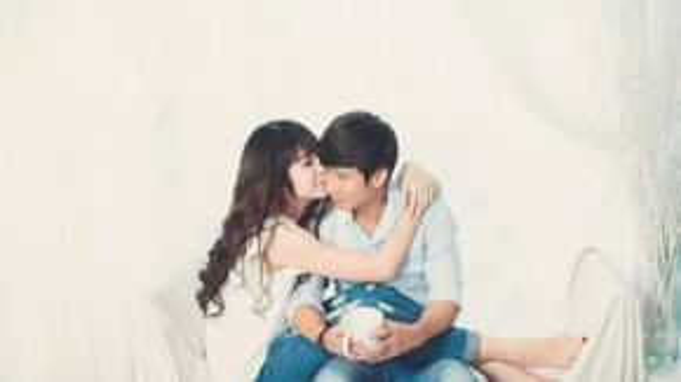 Lý Hải và Minh Hà luôn dành cho nhau những tình cảm ngọt ngào như các cặp tình nhân mới yêu. Nhờ vậy mà tình cảm của họ luôn ngày càng bền chặt.