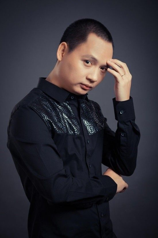 Top 4 nhà sản xuất đình đám nhất showbiz Việt