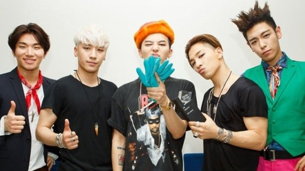 Dàn sao SM, YG, JYP sẽ làm gì vào dịp Tết này?