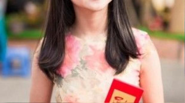 Với tài năng diễn xuất vốn có, gia tài phim ảnh cùngvới các video của Thanh Mỹ thuộc hàng kỷ lục ở Việt Nam với một ngôi sao nhỏ tuổi.