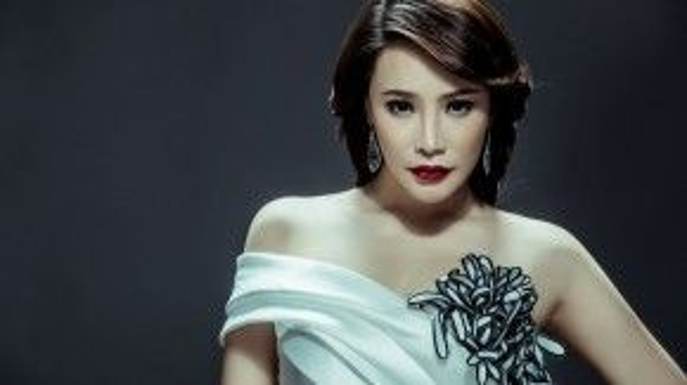 Hồ Quỳnh Hương là một trong những nữ ca sĩ tài năng nhất làng nhạc Việt.