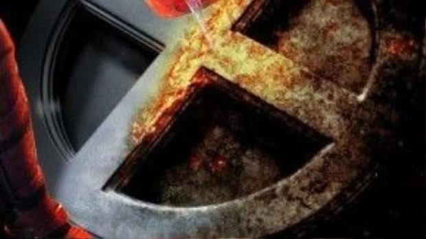 """""""Thiêu rụi"""" cả biểu tượng X-men."""