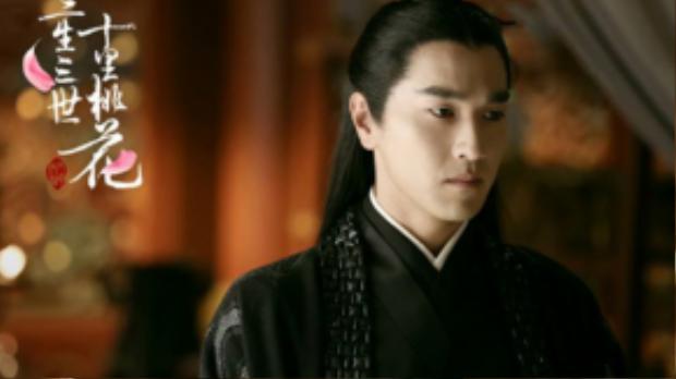 Một số fan cho rằng với khí chất trầm ổn và diễn xuất của mình Triệu Hựu Đình sẽ diễn đạt vai Dạ Hoa