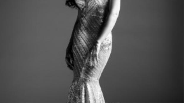 Pha Nguyễn góp mặt âm thầm trong những chương trình thời trang trong nước cũng như những bộ hình thời trang của các stylist, lookbook cho các nhãn hiệu…