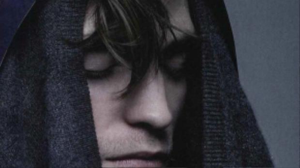 Nổi tiếng từ loạt phim Twilight nhưng có vẻ rất ít người biết trước khi trở thành diễn viên, Robert đã từng là một người mẫu chuyên nghiệp.
