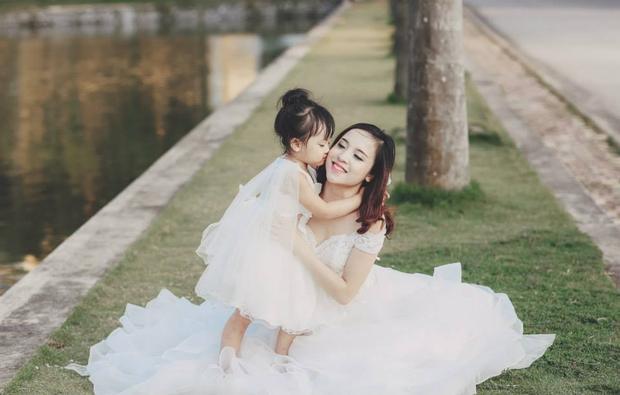 Những người phụ nữ khiến bạn thay đổi góc nhìn về single mom