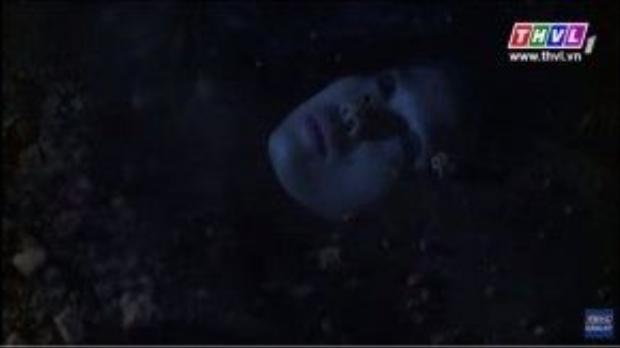 Đằng sau cái chết của Tuyết là cả một bí mật ghê rợn, chính Thế Thành đã ra tay giết cô.