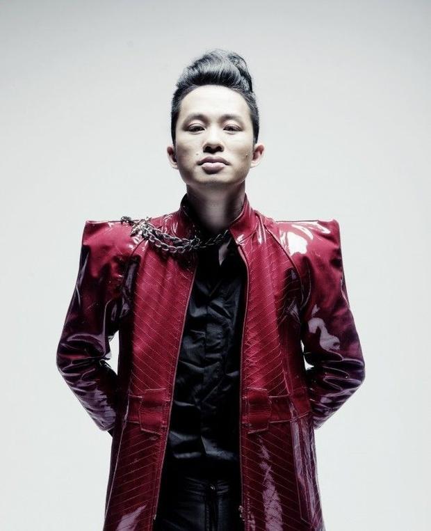 Diva Thanh Lam, Tùng Dương chính thức gia nhập bộ tứ giám khảo X-Factor mùa 2