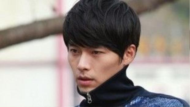 Kim Joo Won (Secret Garden) là giám đốc 1 trung tâm thương mại lớn