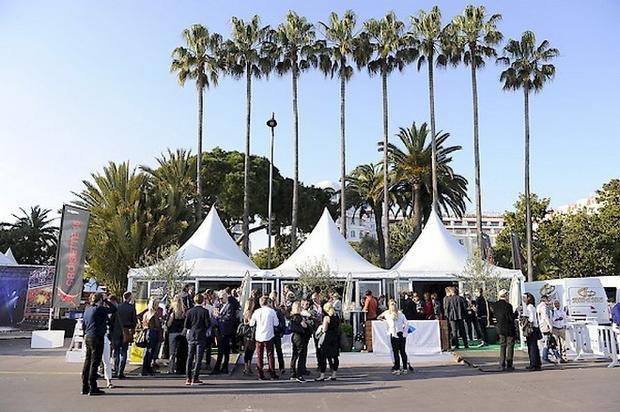 MIPCOM và MIPTV   những lễ hội truyền hình được mong đợi và quy mô nhất thế giới