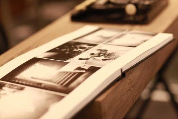 Khoảnh khắc đáng nhớ trong đám cưới điện ảnh của Victor Vũ  Đinh Ngọc Diệp