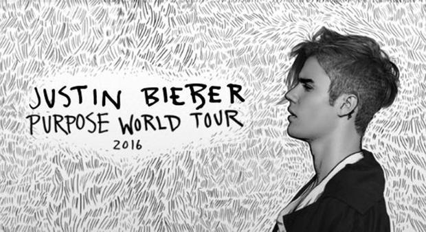 Justin Bieber ôm guitar lãng tử, bất ngờ trình làng siêu hit hoàn toàn mới