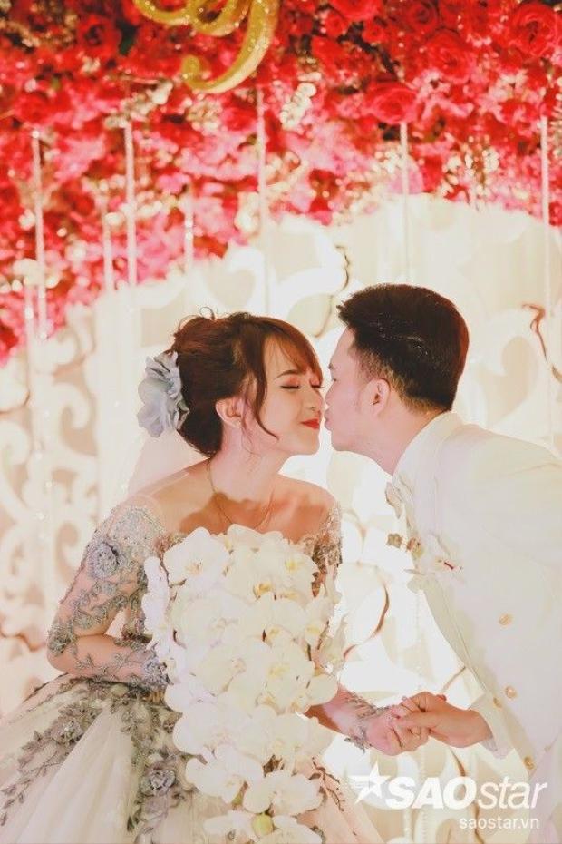 Nam Cường giải thích về tin đồn lấy vợ để che đi giới tính