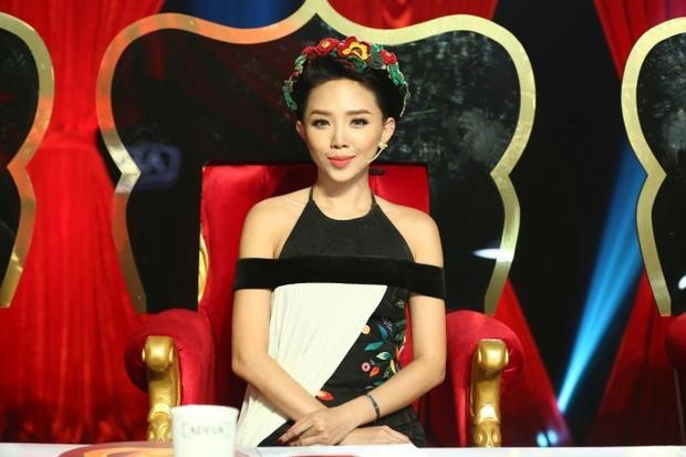 Sát giờ G, ai sẽ là những gương mặt quyền lực của The Face Việt Nam mùa đầu tiên?