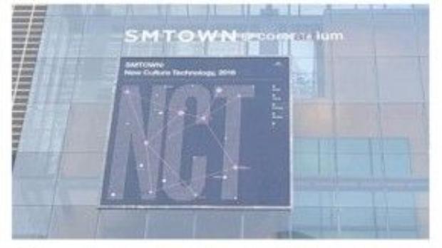 SM đang lên kế hoạch ra mắt nhóm nhạc đặc biệt NCT trong thời gian tới.