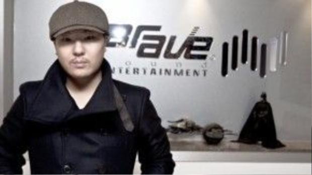 Yoo Young-jin sản xuất ra nhiều hit cho SM như Sorry sorry của Suju, Girls on top của BOA