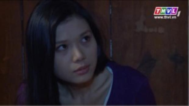 Khó khăn tài chính đã khiến cho Minh Phạm và Tuyết không còn cảm thấy hạnh phúc khi ở bên nhau.
