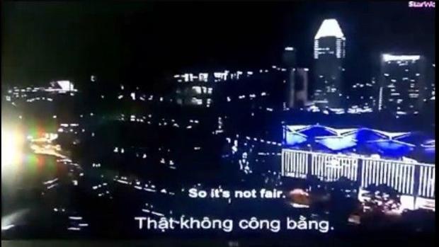Tập 3: Cảm thấy không công bằng, Quỳnh Mai ngậm ngùi ra về sau 2 tuần đứng top